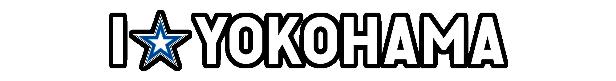 横浜DeNAベイスターズ ロゴ
