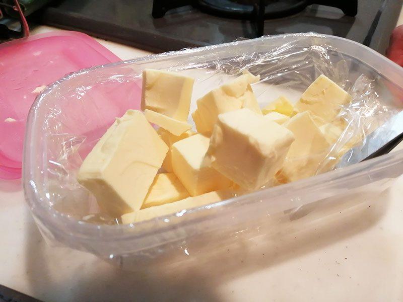 バターコーヒーの効果は?バイオ・グラスフェッドバター無塩の効果は?