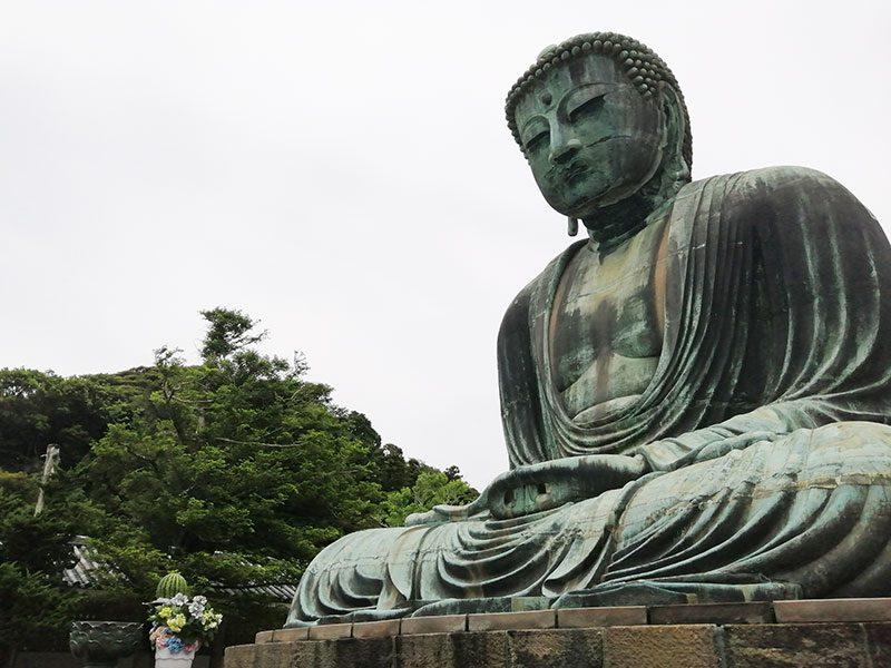 鎌倉旅行 江ノ島 半日コース