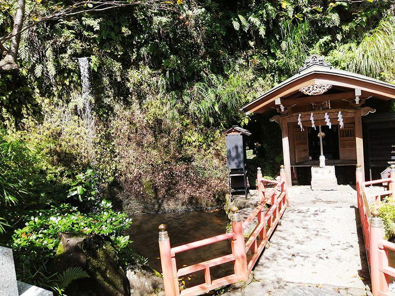 銭洗弁財天の見所 鎌倉散策