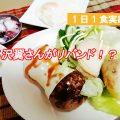 与沢翼 リバンド ダイエット法