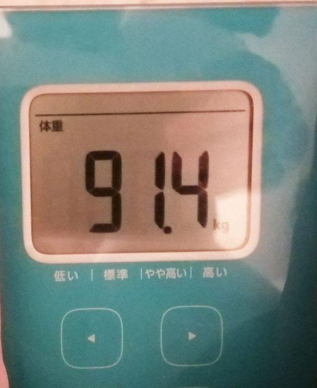 1日1食は痩せるの?実践してる人のブログ