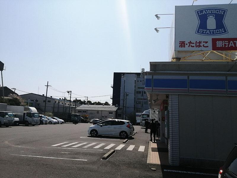海釣り 横浜 根岸 おすすめの場所は?