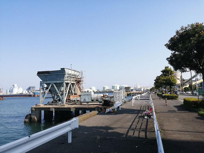 神奈川 はじめての海釣りはどこがいい? 横浜