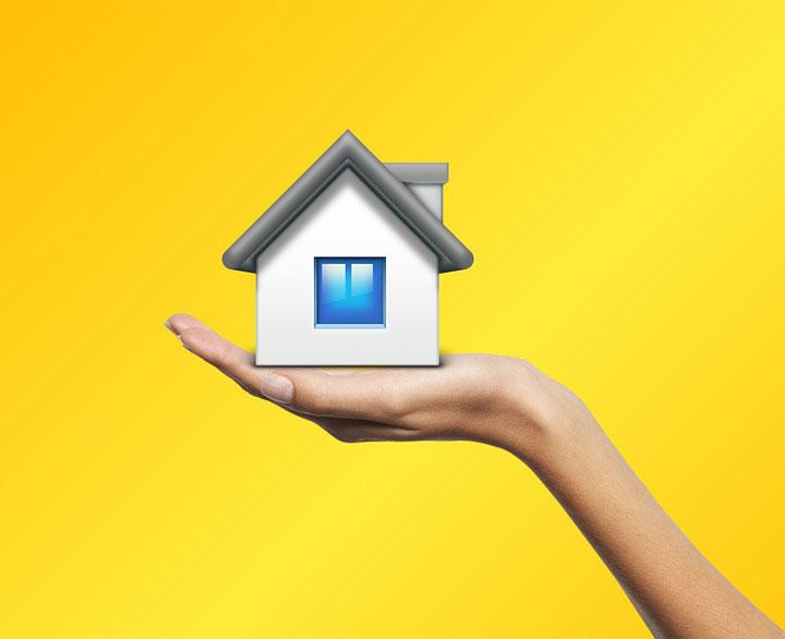 家を買う よい家の見つけ方は?探し方