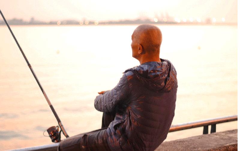 海釣り未経験 いつ行けば釣れるの?