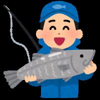 本牧海釣り施設 今はサビキ釣りで何が釣れる?