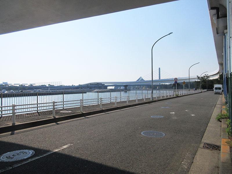 横浜 アジ サバ イワシが無料で釣れる場所は?