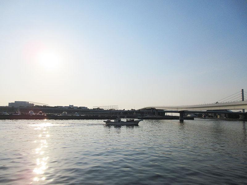 横浜で初めて海釣りをするにはどこがおすすめ?
